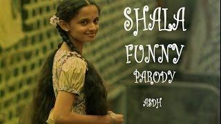 marathi funny movie chutiyagiri