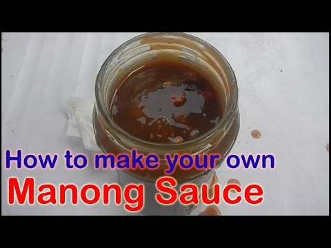 Xxx Mp4 How To Make Manong Sauce For Your Fishball 3gp Sex