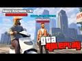 Download Video Download GTA 5 RP НАЧАЛО НОВОЙ ЖИЗНИ, ПЕРВАЯ РАБОТА И ГРУВ СТРИТ! НЕРЕАЛЬНО КРУТО! (GTA 5 ROLE PLAY) 3GP MP4 FLV