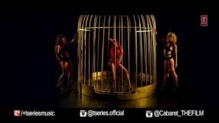 Mohe Aaye Na Jag Se Laaj Video Song