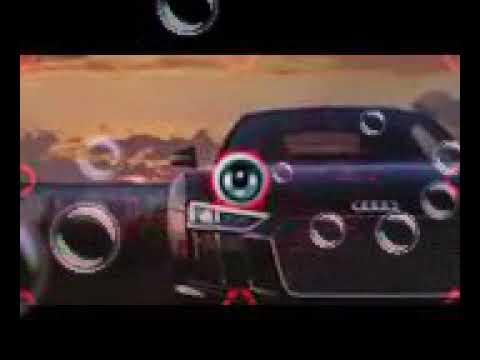 Xxx Mp4 أسف على القطعة I M Sorry Wen I Don T Download Vidoe 3gp Sex