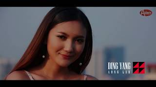 AONG LAR-DING YANG Album(Official Music Video)