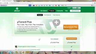 download vin diesel wheel man game pc
