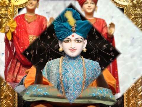 Aje Yagnapurush Ne Dvar