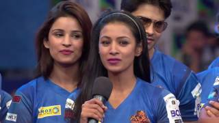 Box Cricket League - Episode 25