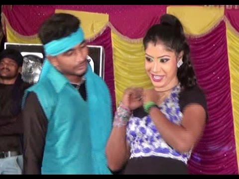 Xxx Mp4 Tamil Record Dance 2016 Latest Tamilnadu Village Aadal Padal Dance Indian Record Dance 2016 143 3gp Sex