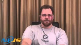 NathanielSchutta - HTML 5 Fact And Fiction