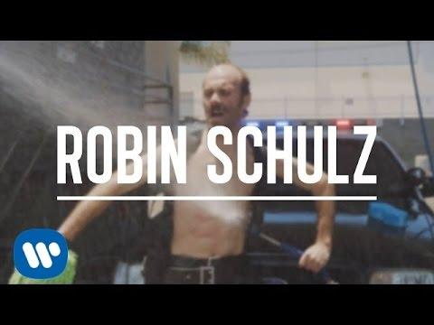 Xxx Mp4 Robin Schulz Sugar Feat Francesco Yates OFFICIAL MUSIC VIDEO 3gp Sex