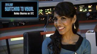 STV: BSG