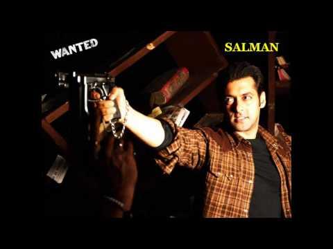 pakistani actor vs indian actor
