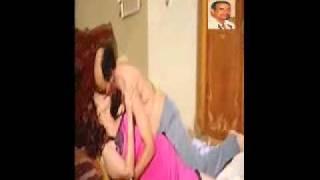 رقص منزلى ساخن وشوف احمد بدير وعمايله السوده flv