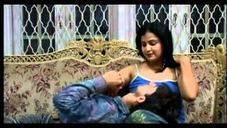 Chhoda Jahiya Se Joroo Mein Satalai [Full Song] Chhoda Tora Bajjar Padto