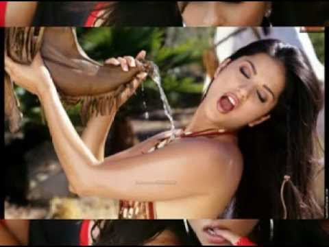 Sunny Leone The Big Boss 5 Girl is a Porn Movie Actress.mpg