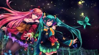 Italobrothers - This is Nightlife [Nightcore]