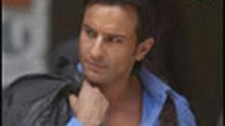 Saif Deepika - Dooriyaan song promo from Love Aaj Kal