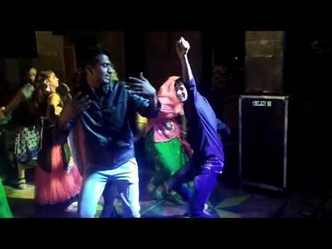 Modi ji song best dance Rajasthani styal