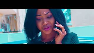 Keche - They Say (Official Video)