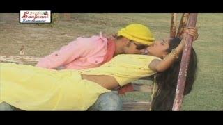 Darbhanga Me Lahenga Khichelahi | Maithili Super Hit Song | Vikash Jha
