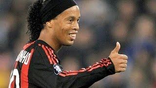 Mahragan Maxico Mexico Ronaldinho رونالدينهو اغنية مكسيكو مكسيكو تامر ومايكل حماده عناني رونالدينيو