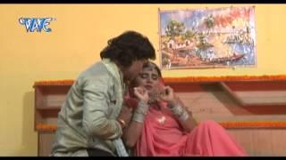 ऐ रजऊ धीरे धीरे  Ae Rajau Dhire Dhire| Godna |Lok geet 2015 |Bhojpuri Hit Song HD
