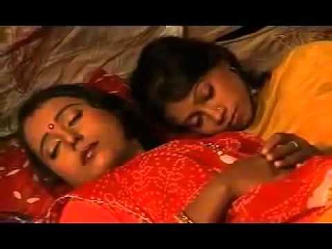 Xxx Mp4 Hamara Ke Chhori Saeya YouTube2 3gp Sex