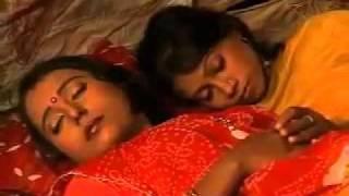 Hamara Ke Chhori Saeya   YouTube2