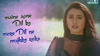 Oye Raju Pyar Na Kariyo   Whatsapp Status Video