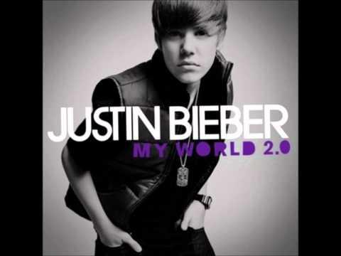 Justin Bieber Eenie Meenie ft Sean Kingston Audio