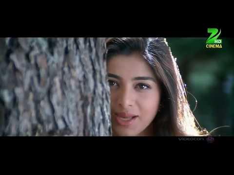 Xxx Mp4 Aap Ke Kareeb Kumar SanuSadhna Sargam HD 1080p YouTube 3gp Sex