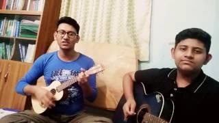 Shesh Kanna and Secrets mash-up