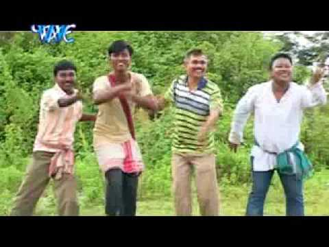 Xxx Mp4 Tushar Arjun LOBO PARILE BARIT BIHU Song 3gp Sex