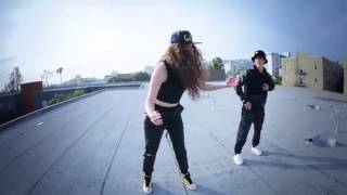 Dytto & Jan Funky   REMEMBER by Troyboi