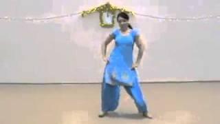 YouTube   sweet pakistani girl Dancing