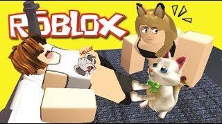 Roblox ถอดออกเดี๋ยวนี้นะ [ Midori ] เหมียวซัง
