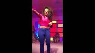 viral videos Neha kakkar best stage performance !! neha kakkar latest song | dance