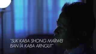 SUK KABA SHONG MARWEI BAN ÏA KABA ARNGUT - DONBOR RYNJAH