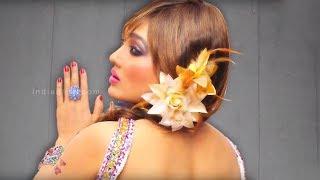 Ramya Sri Hot Photoshoot