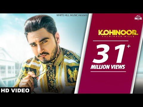 Xxx Mp4 Kohinoor Official Video Kulwinder Billa Sukh Sanghera The Boss New Punjabi Songs 2018 3gp Sex