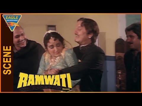 Xxx Mp4 Ramwati Hindi Movie Anupam Kher Compulsion To Upasana Singh Eagle Hindi Movies 3gp Sex