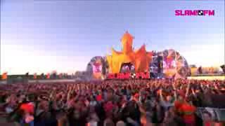 Mayor Lazer   DJ Snake   Lean On Tiësto   Moti   240P