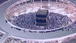 زمن جميل - عبدالله المهداوي راااااااائع