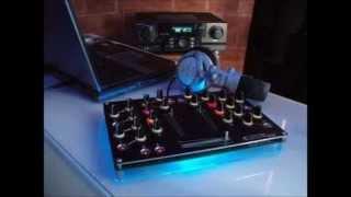 DJ AKranid ft DJ TeNo-war mix.wmv