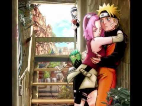 Xxx Mp4 Naruto XxX Saukra 3gp Sex