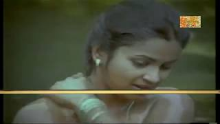 Radhika UNSEEN HOT BATH