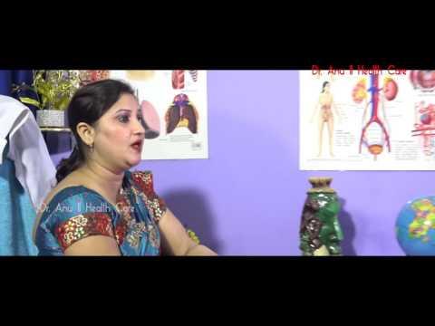 Xxx Mp4 सेक्स के दौरान ब्रेस्ट को कैसे दबाये Boobs Tips Indian Health Samadhan 3gp Sex
