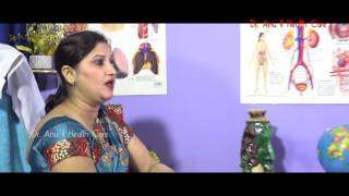 सेक्स के दौरान ब्रेस्ट को कैसे दबाये || boobs tips || Indian health samadhan ||