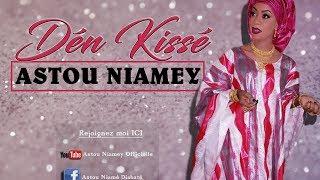 Astou Niamé - Dén Kissé (Audio)