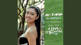 Mr. Kupido