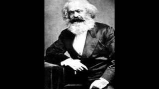 The Interests of Capital and Wage-Labour by Karl Marx