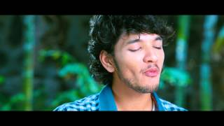 Yennamo Yetho   Tamil Movie Comedy   Gautam Karthik   Prabhu   Rakul Preet Singh 